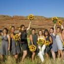 130x130 sq 1479620372844 kari bridesmaids