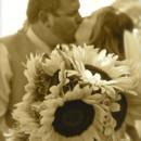 130x130 sq 1479620421351 kari sunflower kiss