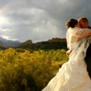 130x130 sq 1479702818442 chrissy wedding 239