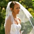 130x130 sq 1479705343949 caryn wedding 2 342   version 3