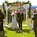 130x130 sq 1479705447170 caryn wedding 357