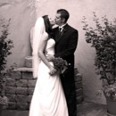 130x130 sq 1479705829058 wedding favorites   023