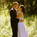 130x130 sq 1479705887041 wedding favorites   137