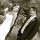 130x130 sq 1479705936554 wedding favorites   210