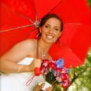 130x130 sq 1479705985993 wedding favorites   281
