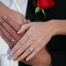 130x130 sq 1479706029248 wedding favorites   431