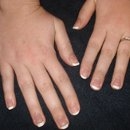130x130 sq 1269625810337 frenchpolish