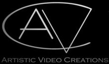 220x220 1268077846899 beachboyzentertainmentartisticvideocreationslogo