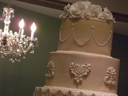 Small Town Cake Shop 43 Reviews Saint Augustine FL Sugared Bliss LLC