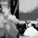 130x130 sq 1323770632161 weddingwire11