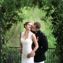 130x130 sq 1371897389204 new weddingwire thumbnail