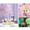 130x130_sq_1375159533819-loves-glow