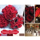 130x130 sq 1375159544883 bouquet damour 1