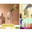 130x130 sq 1375159569515 fashion floral