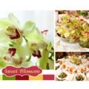 130x130 sq 1375159609603 sweet blossom