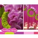 130x130 sq 1375159627910 wedding rings