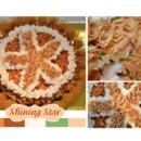 130x130 sq 1375159639357 shining star