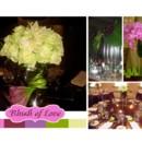 130x130_sq_1375159653020-blush-of-love