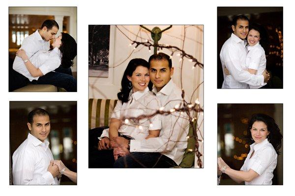 1303676143494 Composite1 Jamaica wedding photography