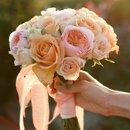 130x130 sq 1267766030017 bouquet