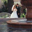 130x130 sq 1267766250501 fountain