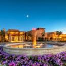 130x130 sq 1432860024951 fountain w star 2