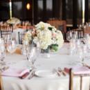 130x130 sq 1465499036039 francisco veronica wedding sm 016
