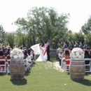 130x130 sq 1465499131941 francisco veronica wedding sm 114