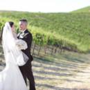 130x130 sq 1465499204908 francisco veronica wedding sm 166