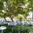 130x130 sq 1418681624333 rancho guajome adobe receptionweb