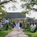 130x130 sq 1418681630536 rancho guajome adobe wedding