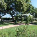 130x130 sq 1418681641565 victorian garden 2web
