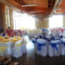 130x130 sq 1418682591619 commbuildingweddingsetup
