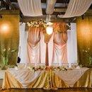 130x130_sq_1267767635176-weddingpink