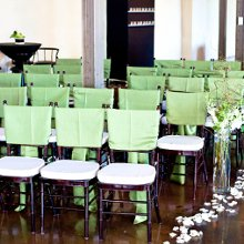 Pierpont Place Venue Salt Lake City Ut Weddingwire
