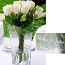 130x130 sq 1327422811492 bridesvillage219118248262