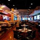 130x130_sq_1267808337298-restaurantand40ftbar