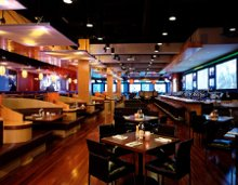 220x220_1267808337298-restaurantand40ftbar