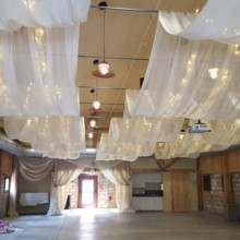Linens And Beyond Event Rentals Rochester Mi