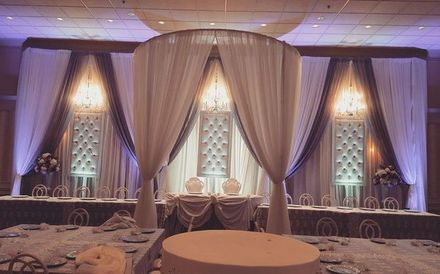 michigan wedding decor lighting reviews for 69 decor lighting
