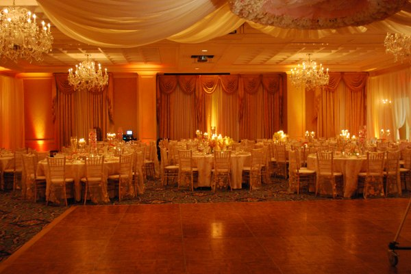 photo 1 of Linens and Beyond