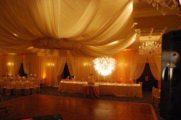 photo 4 of Linens and Beyond
