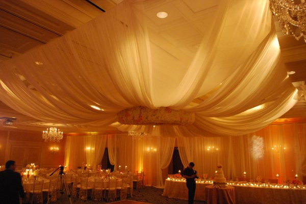 photo 8 of Linens and Beyond