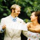 130x130 sq 1372187890141 weddingofficiant6