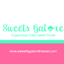130x130 sq 1373406719106 sweets galore sticker3