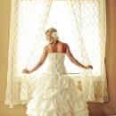 130x130 sq 1329521900498 weddingaugust3