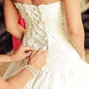 130x130 sq 1337288756123 weddingaugust7