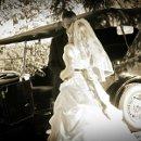 130x130 sq 1357180799321 weddingkristin