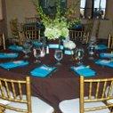 130x130 sq 1274975522793 weddings031