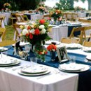 130x130 sq 1274975970543 weddings049